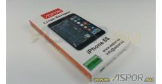 Аккумулятор ASPOR для iPhone 6S