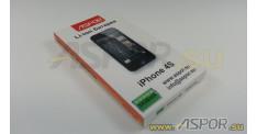 Аккумулятор ASPOR для iPhone 4S