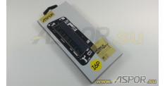 Аккумулятор ASPOR для iPhone 6 Plus