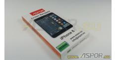 Аккумулятор ASPOR для iPhone 6