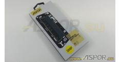 Аккумулятор ASPOR для iPhone 6S Plus