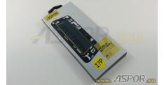 Аккумулятор ASPOR для iPhone 7 Plus