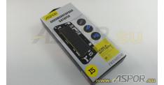 Аккумулятор ASPOR для iPhone 5  + инструменты для замены