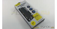 Аккумулятор ASPOR для iPhone 7 + инструменты для замены