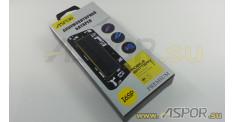 Аккумулятор ASPOR для iPhone 6S Plus + инструменты для замены