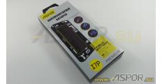 Аккумулятор ASPOR для iPhone 7 Plus + инструменты для замены